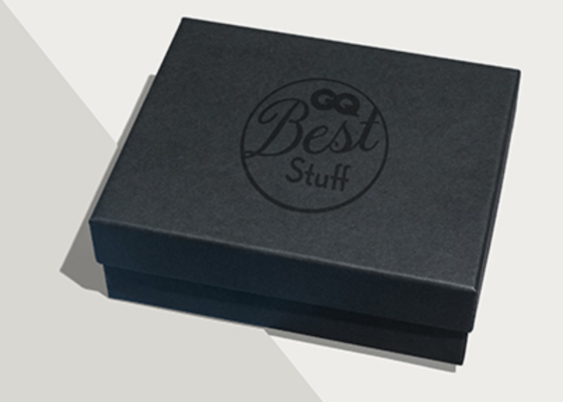 GQ Best Stuff Box Summer 2021 Available Now + Full Spoilers