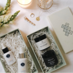 Limited Edition The Traveler's Guide to Skincare Boxwalla Box – Available Now!