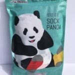 Sock Panda for Women Review + Coupon – October 2019
