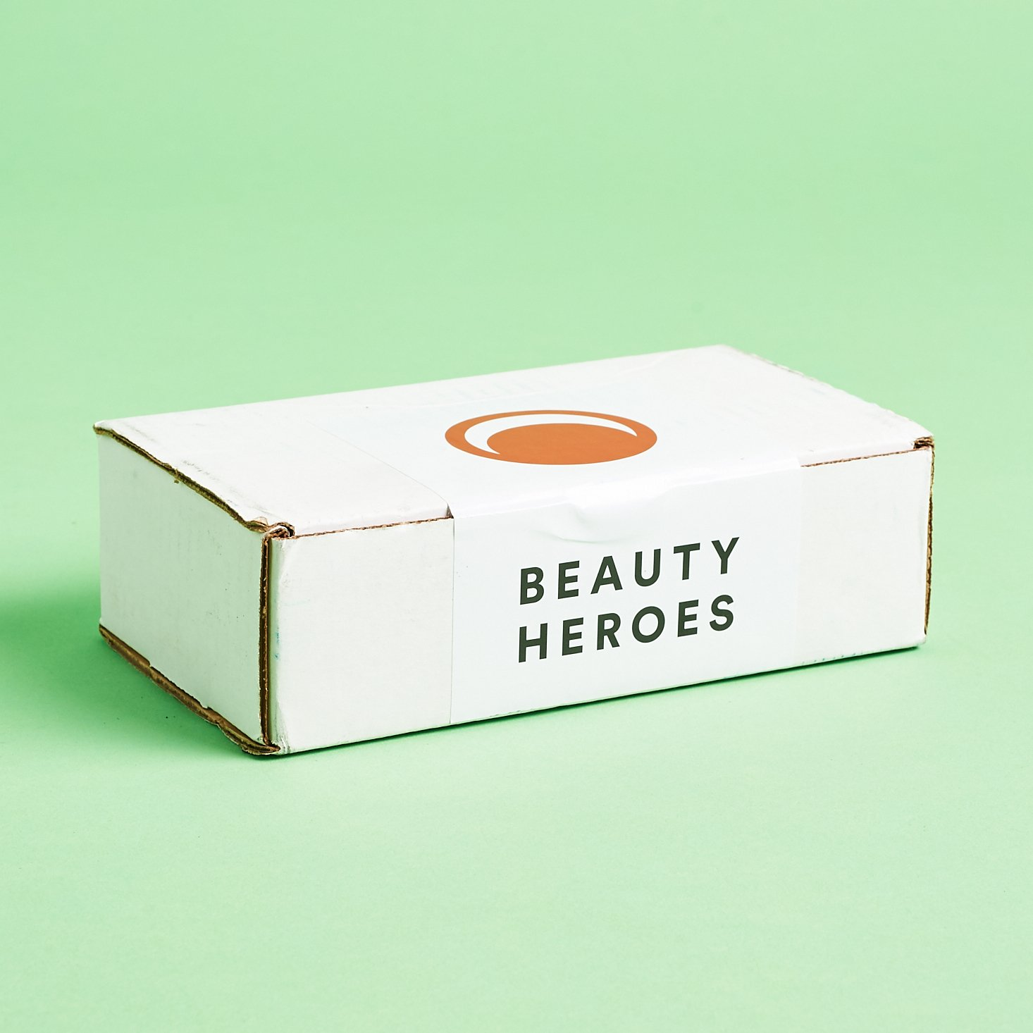 Beauty Heroes Beauty Discovery Review – October 2019