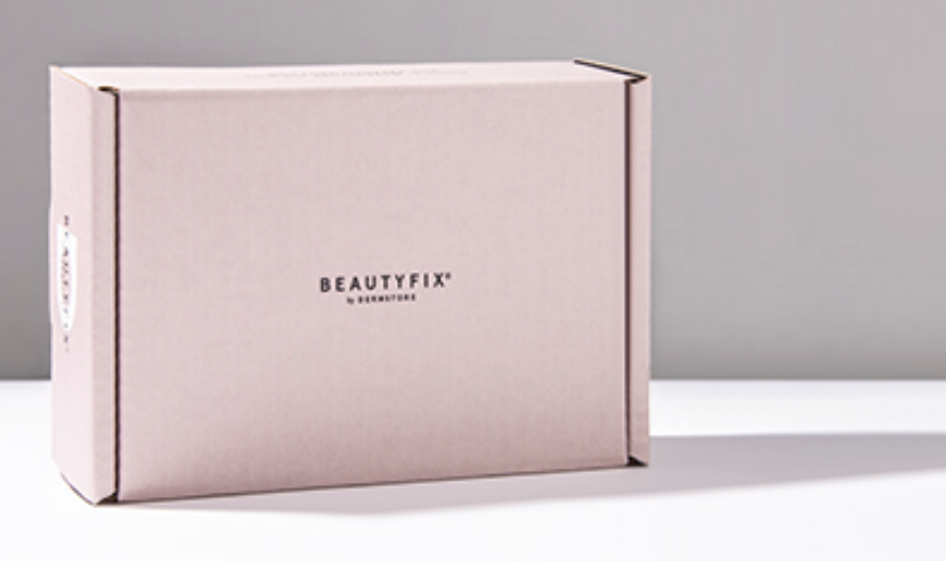 BeautyFIX May 2021: Available Now + Full Spoilers