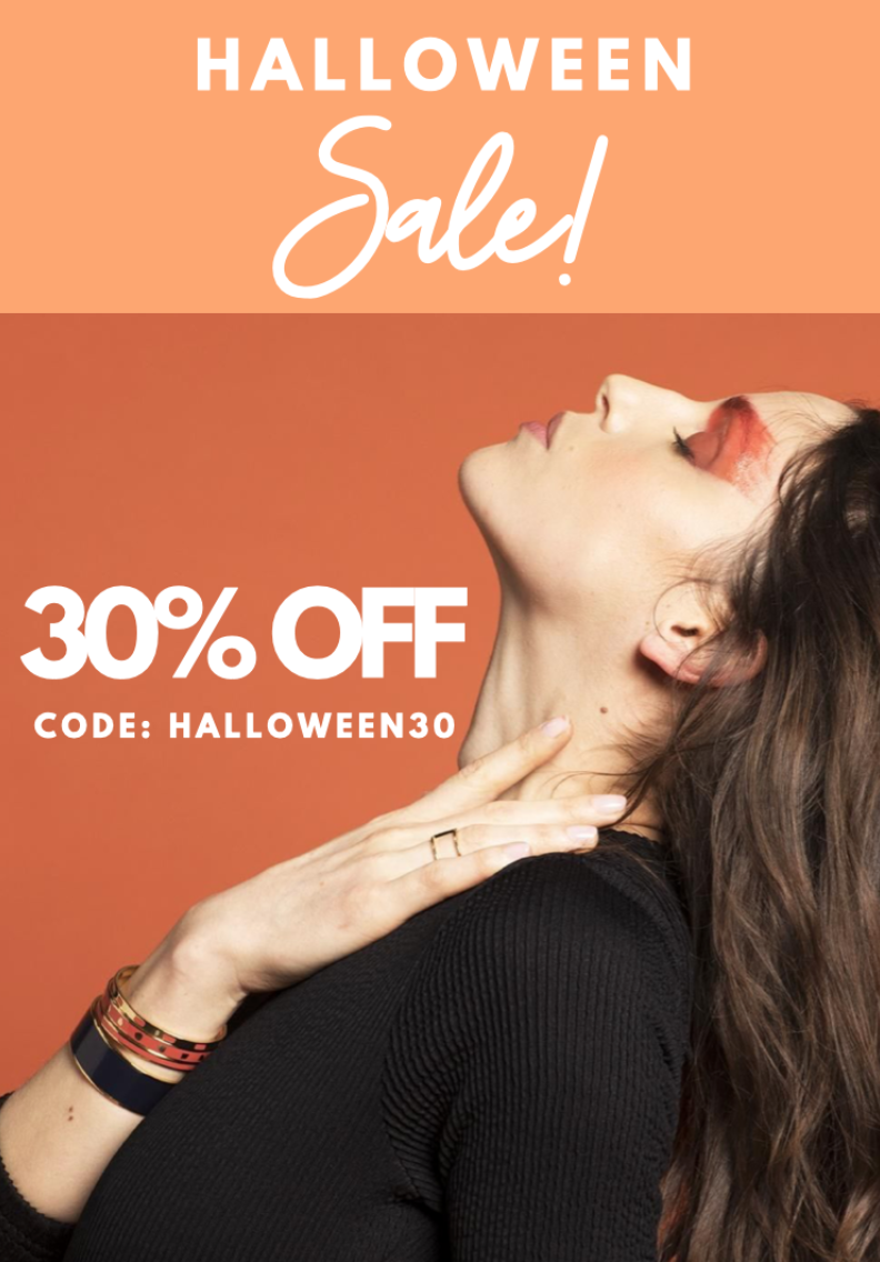Oui Please Coupon – 30% Off Subscriptions