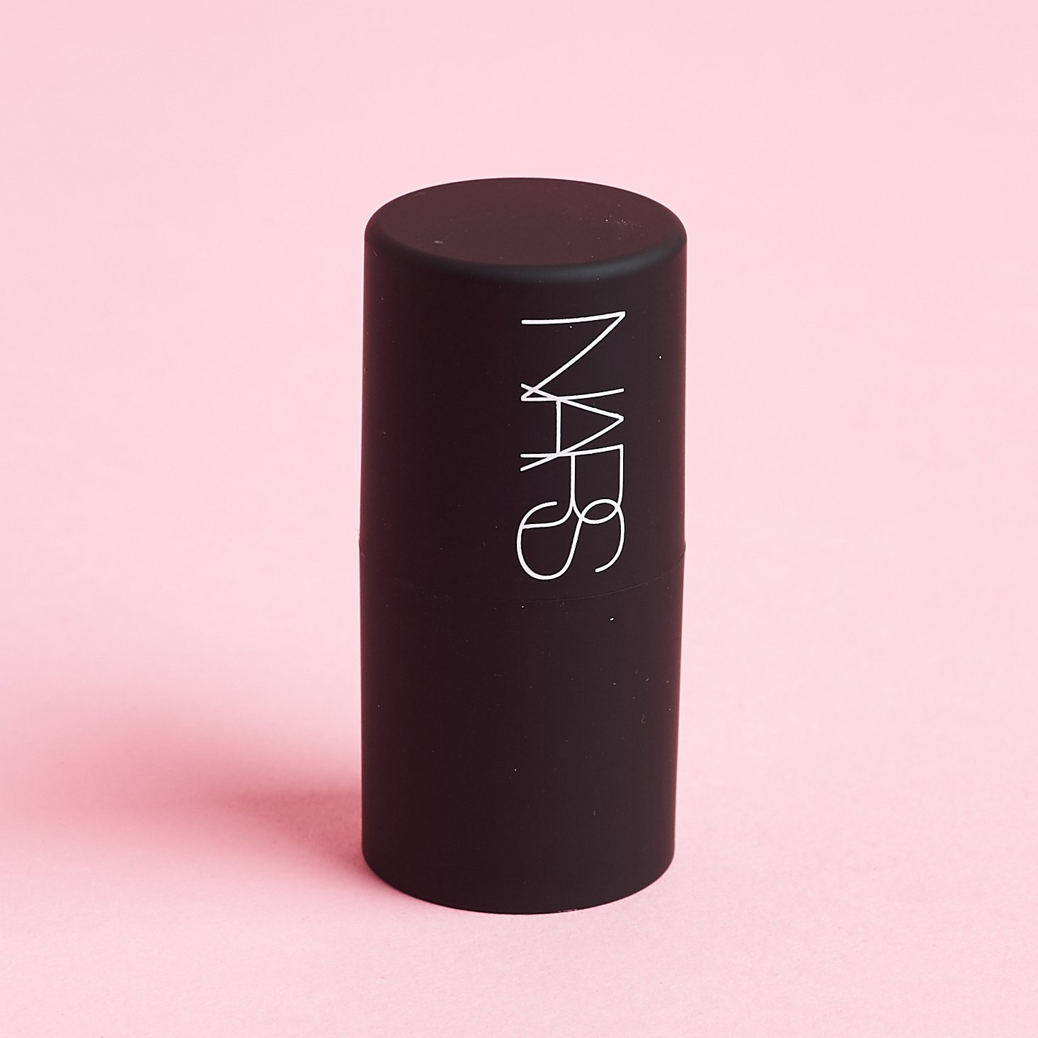 Nars The Multiple Stick in Orgasm