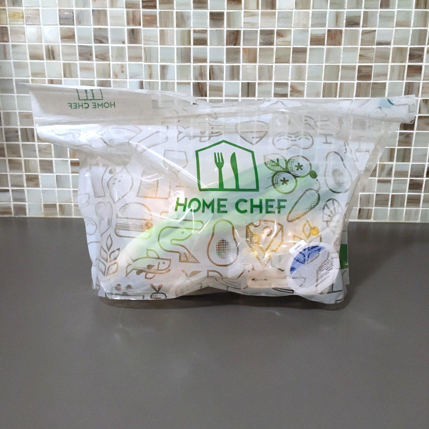 shrimp pasta ingredients bag back