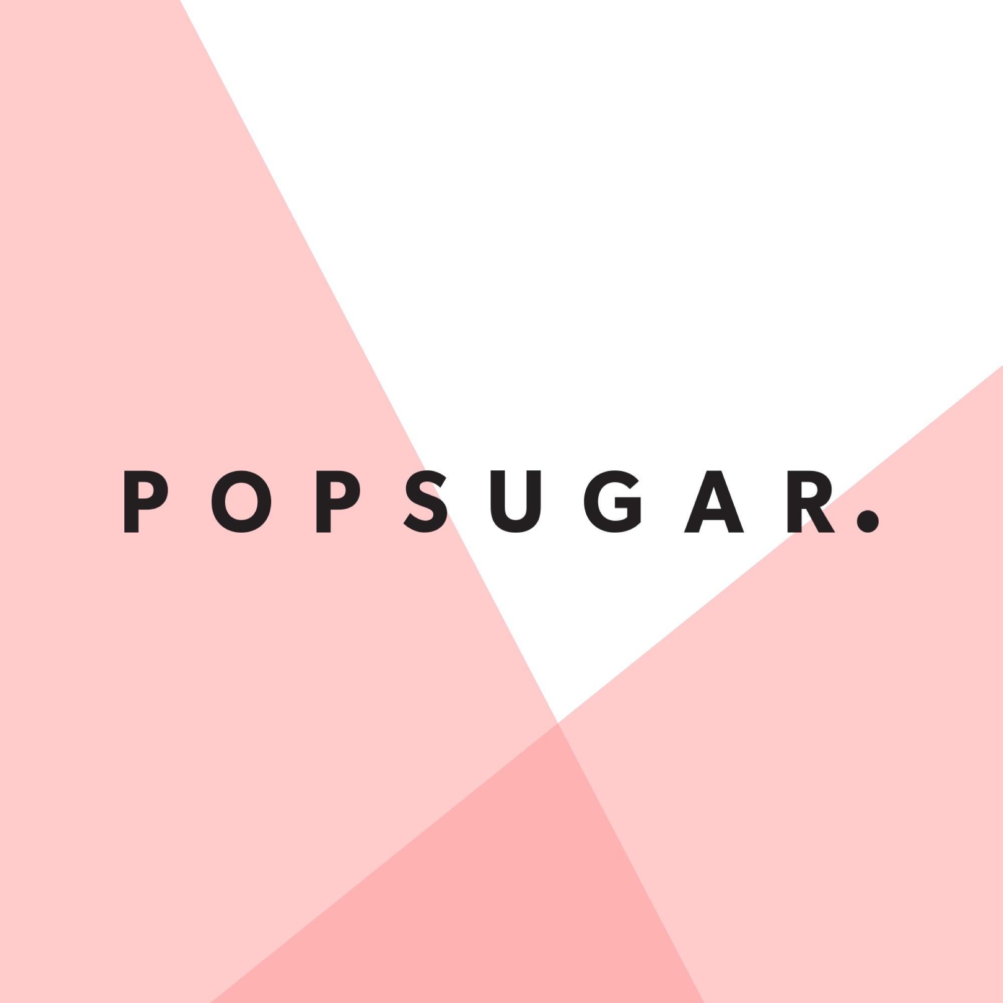 Last Call for POPSUGAR Must Have – Better Than Black Friday 2019 Deal!