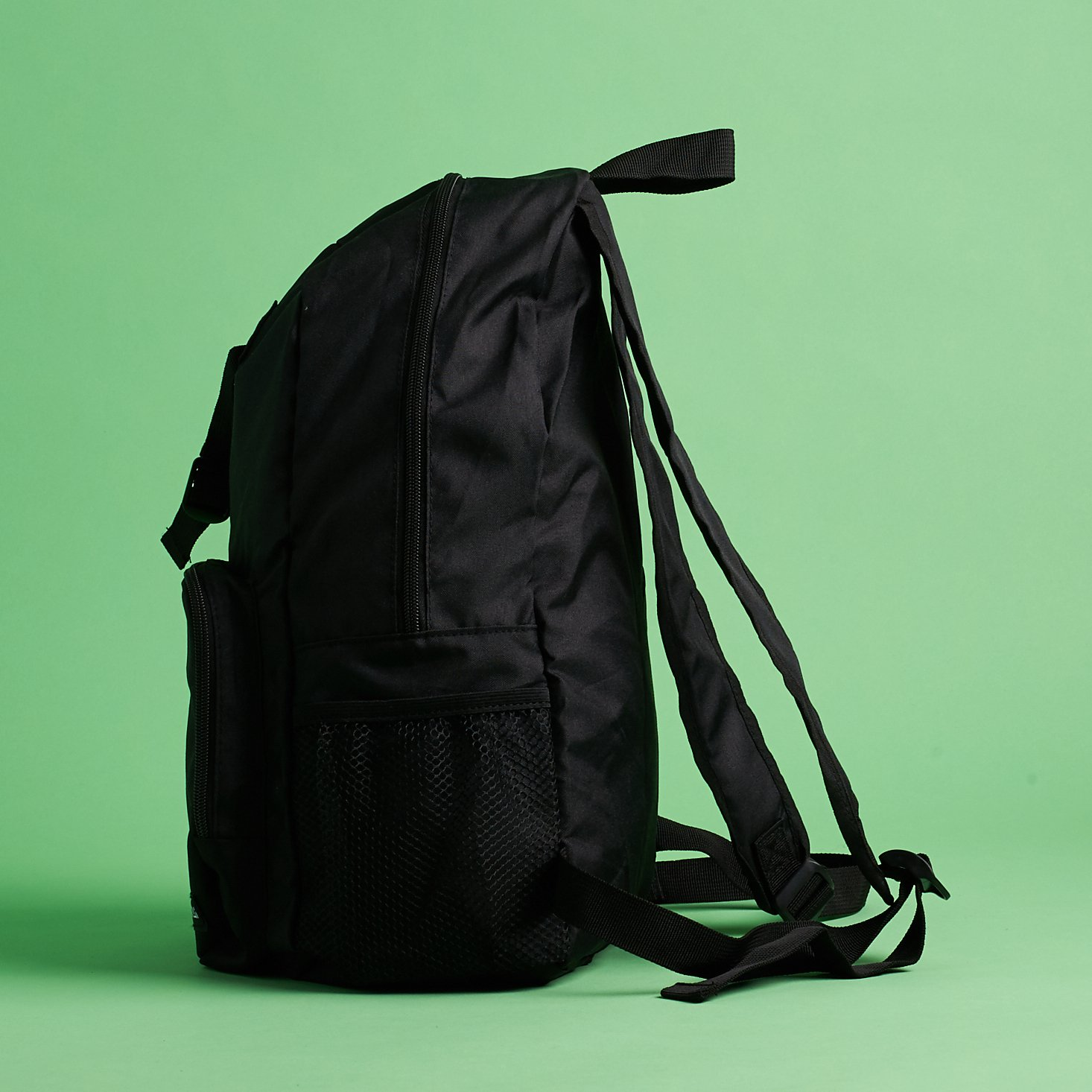Profile of Bennkai Collapsible Backpack