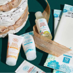 Honest Company Deal – 30% Off Your First Diaper Bundle!
