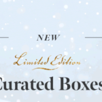 New Petit Vour Curated Boxes Available Now!