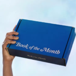 Book of the Month: Choose Any Book for $9.99