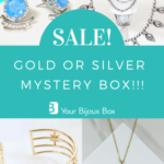 Your Bijoux Box Mystery Bundle Available Now!
