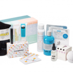 Birchbox Grooming Limited Edition: You-Time Box – Available Now + Coupon!