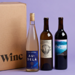 Winc Flash Sale – Save $26 Off of Your First Box!