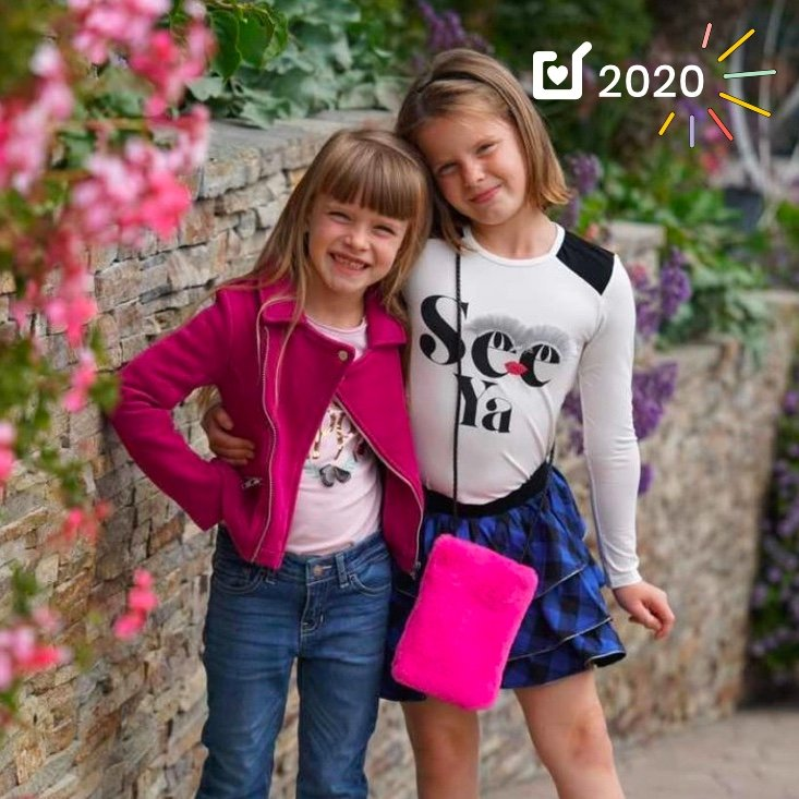 Kids Clothing: kidpik