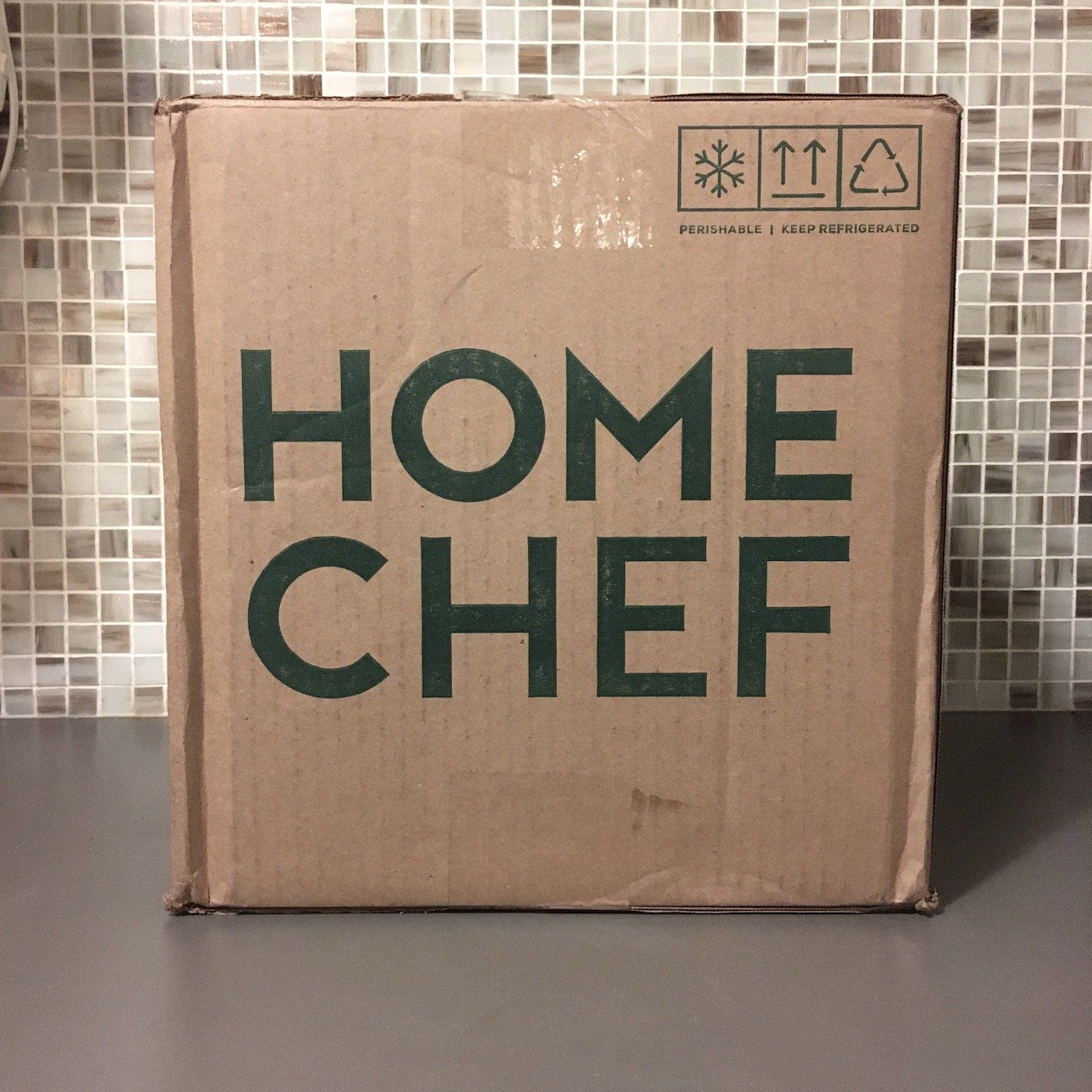 Home Chef Meal Kit Review + Coupon – February 2020