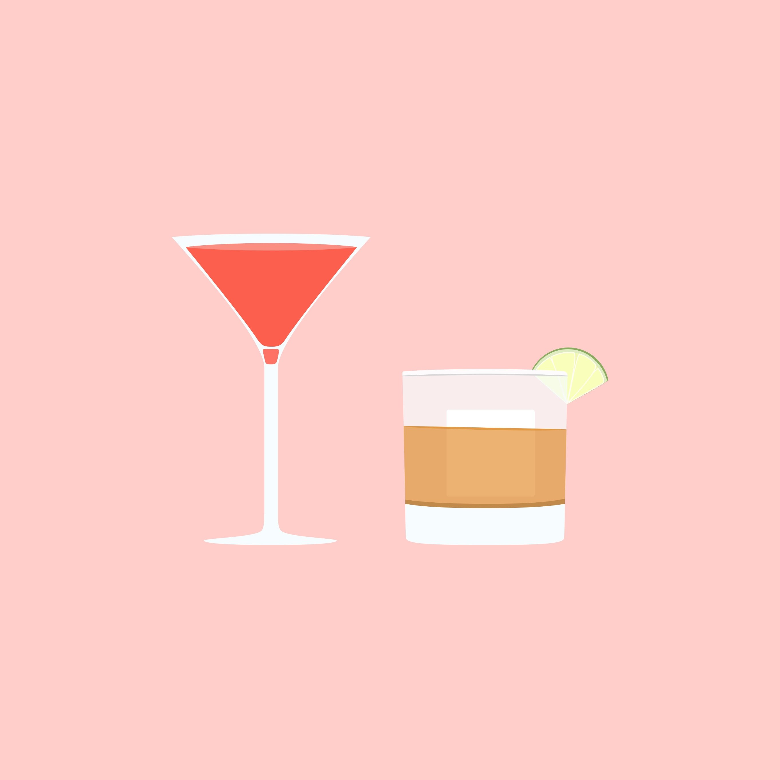 Galentine's Day Giveaway – Win A Bartesian Cocktail Maker!