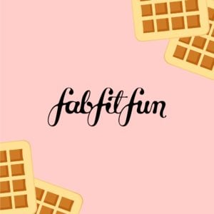 Galentine's Day Giveaway - Win a $100 FabFitFun Gift Card You & Your Bestie!
