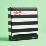 PLAY! by Sephora #720 Subscription Box Review – February 2020