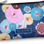 So Susan Color Curate March 2020 FULL SPOILERS + Coupon!