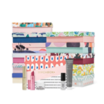 Birchbox Coupon - First Box For $1 With Annual Subscription!