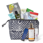 News image for Reminder: Whole Foods 2020 Beauty Bags On Sale Today 3/13!