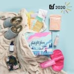 The 21 Best Splurge-Worthy Subscription Boxes  – 2020 Readers' Choice Awards