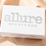 Allure Beauty Box September 2020 Available Now + FULL SPOILERS!