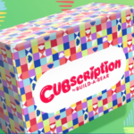 Cubscription Box by Build-A-Bear – Summer 2020 Boxes Available Now!