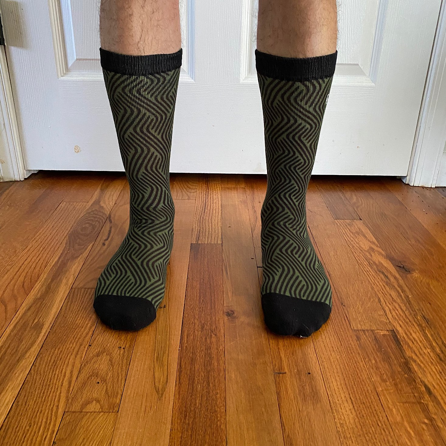 Wohven Socks Subscription Review + Coupon – May 2020