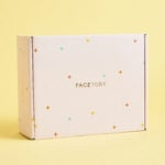 FaceTory Lux Plus Box Review – Summer 2020