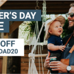 Gentleman's Box Father's Day Coupon – 20% Off Your Classic or Premium Subscription!