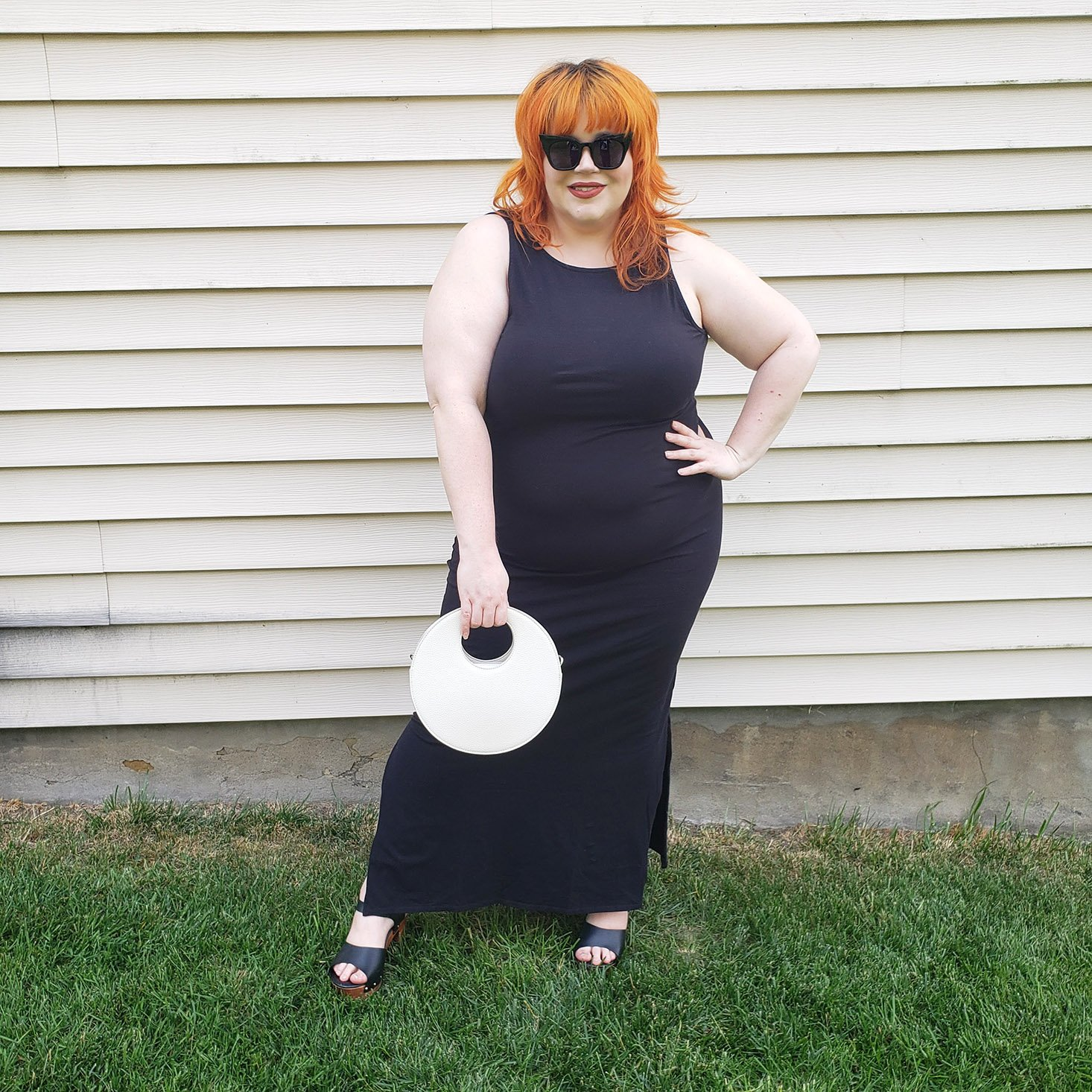 ShoeDazzle Plus Subscription Review + Coupon – May 2020