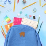 Returning to Learning: MSA's Back-to-School Guide for Kids and Parents