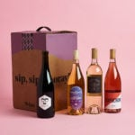 Winc Black Friday 2020 Deal – 15% Off Gift Cards + 50% Off Your First Order!