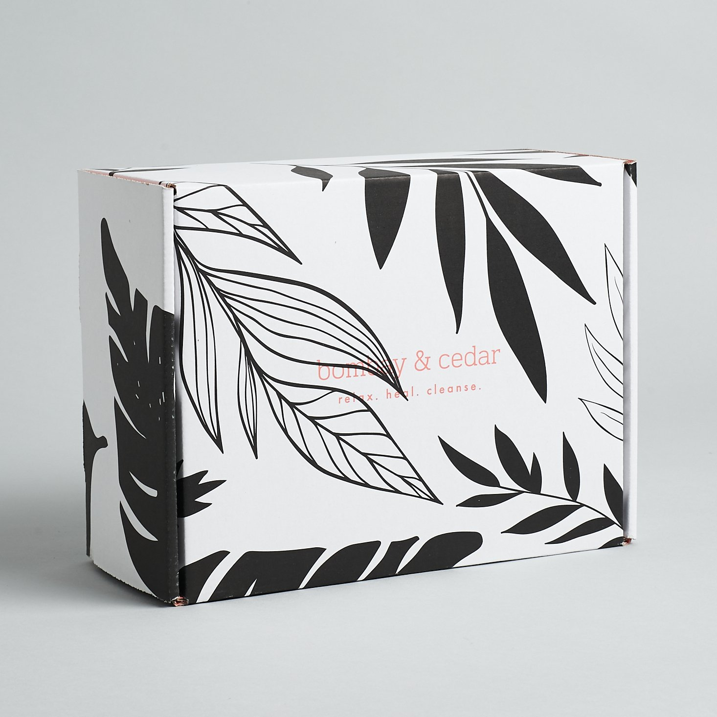 Bombay & Cedar Lifestyle Box Review + Coupon – July 2020