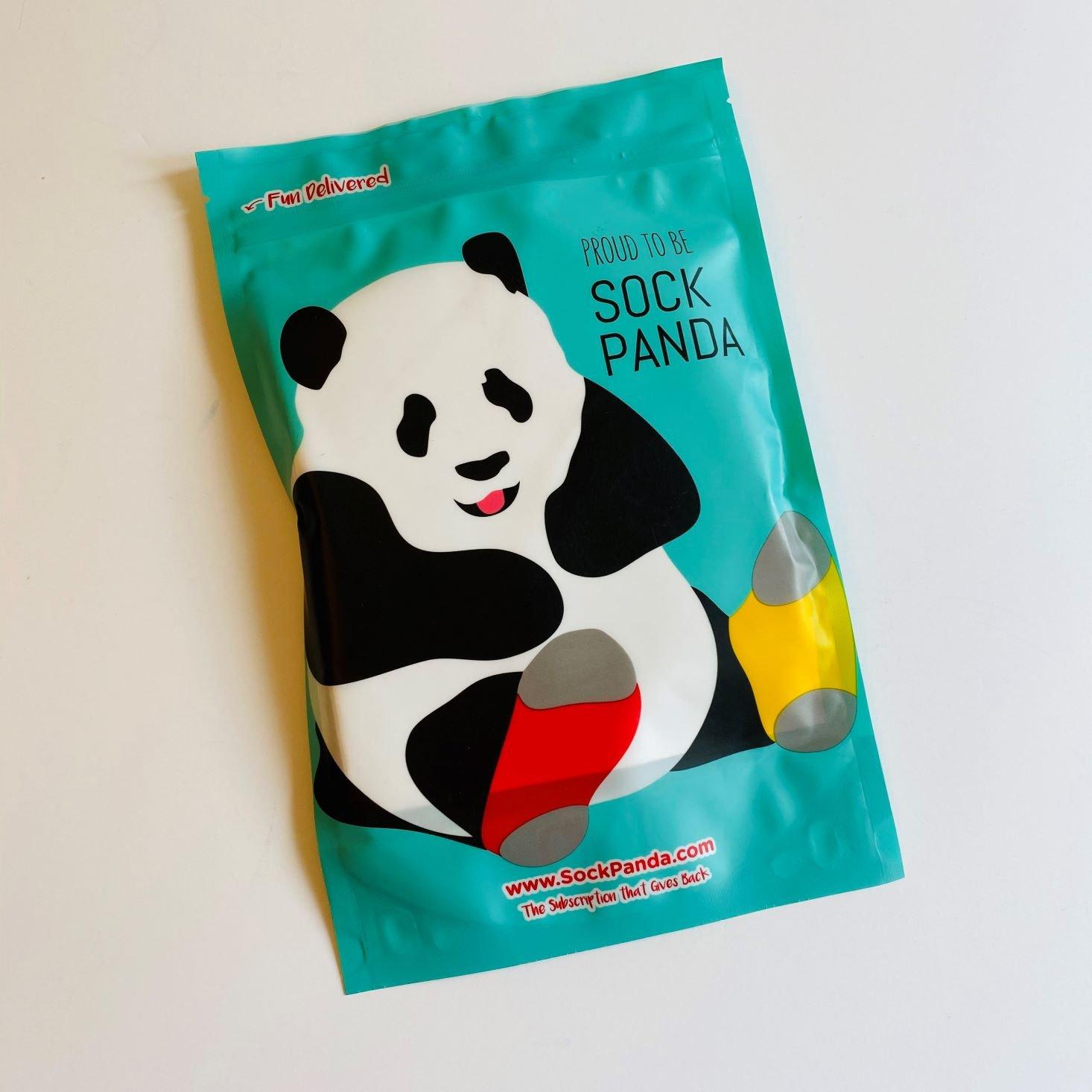 Panda Pals Kids Subscription Review + Coupon – November 2020
