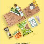 Vegancuts Labor Day Sale – $19.99 Per Box With 3-Month Subscription!