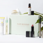 Naturisimo Most Wanted Discovery Box – Available Now!