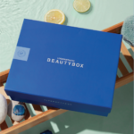 Look Fantastic Beauty Box October 2020 Full Spoilers!