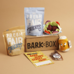The 12 Best Pet Subscription Boxes in 2021