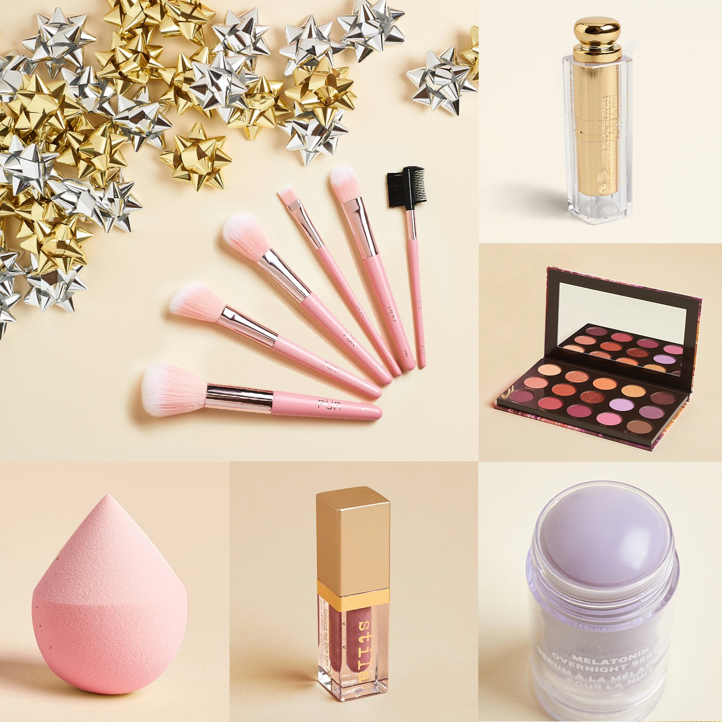 Beauty Subscription Gifts