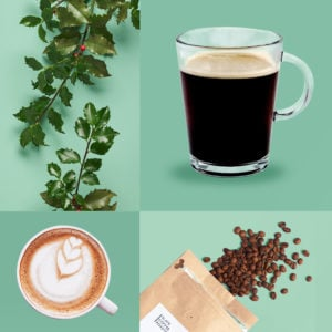 33 Best Coffee Subscription Boxes of 2020, For All Tastes