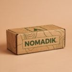 Nomadik Box Black Friday Coupon – 10% Off Subscriptions!