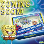 News image for The Bikini Bottom Subscription Box - Coming Soon!