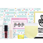 Sephora Favorites POP Set – Available Now + Full Spoilers!
