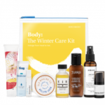 The Winter Body Care Birchbox Kit – Available Now!