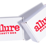 Allure Beauty Box Flash Deal – Free Viktor&Rolf Perfume + Huda Beauty Lashes + 50% Off Your First Box + More!