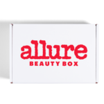 Allure Beauty Box Flash Sale – Free $65 Skin Inc Serum + Anastasia Beverly Hills Moonchild Glow Kit