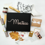 Mostess Box Friendsgiving Box Available Now + Full Spoilers!