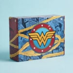 DC Comics World's Finest: The Collection Review Summer 2020 – Retro Wonder Woman