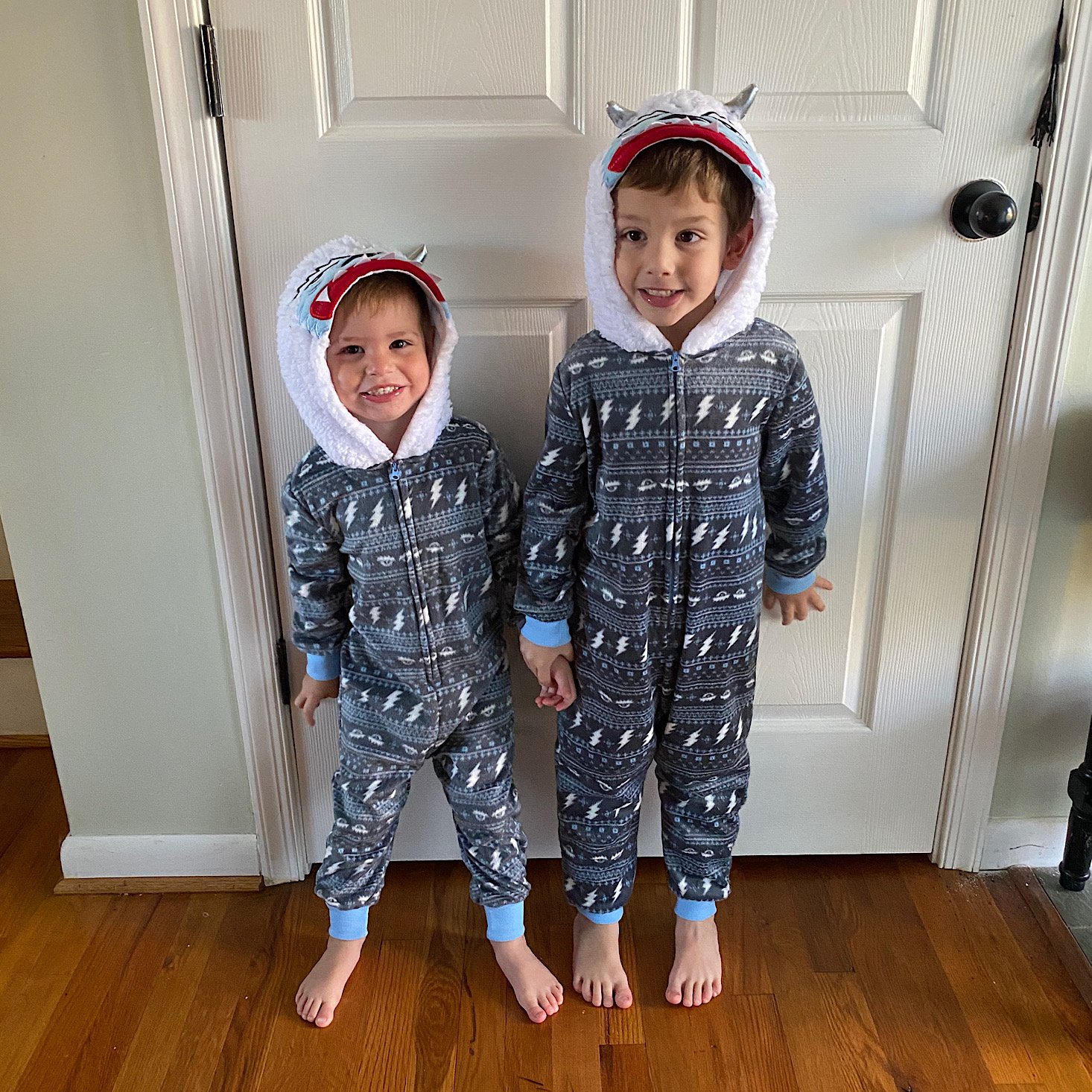 FabKids Boys Subscription Review + Coupon – November 2020